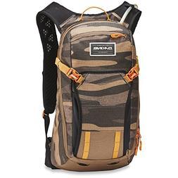 Dakine Drafter 10L Hydration Backpack Field Camo, One Size