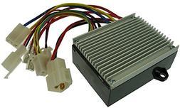 Razor E200 , E300  Controller, MX350 , Pocket Mod , Pocket R