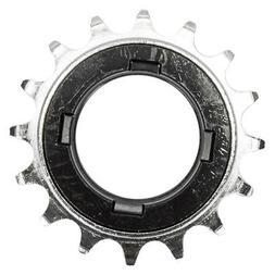 """Sunlite Easy Off Single Freewheel, 16T x 3/32"""""""