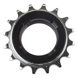 """Sunlite Easy Off Single Freewheel, 16T x 1/8"""""""