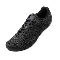 Giro Empire E70 Knit Cycling Shoes - Men's Grey Heather/High