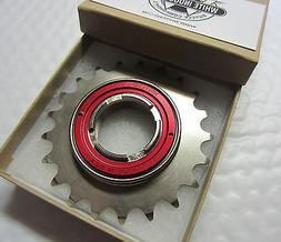 WHITE Industries ENO Freewheel 20 t  - precision cassette fr