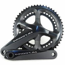 Shimano FC-R8000 Ultegra 11-Speed Road Bike Crankset 165mm 5