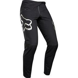 Fox Racing Flexair Pant - Men's Black/Chrome, 38