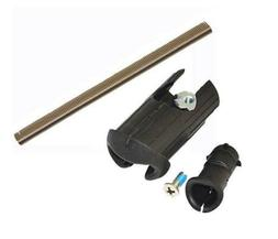 Strida Folding Bike Strida Ball Joint Socket, Spare Parts Fo