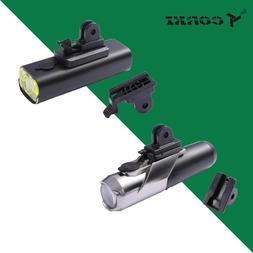<font><b>Bike</b></font> Light Holder Flashlight Lamp <font>