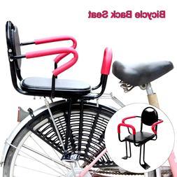 <font><b>Kid</b></font> Bicycle Back Seat Bicycle Child Seat