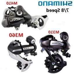 <font><b>SHIMANO</b></font> Bicycle Derailleur <font><b>Bike