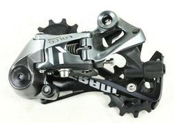 SRAM Force 1 Type 3 11 Speed Cyclocross CX Road Bike Rear De