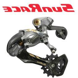 SRAM Force22 Rear 11-Speed Doubletap Brake/Shift Lever