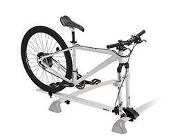 INNO INA391 Fork Lock III Bike Rack for Aero Base Racks