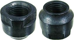 Action 9X1mm Front Qr Hub Cone