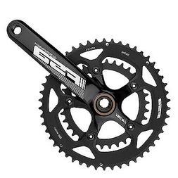 FSA Gossamer 386Evo 11-Speed Road Bicycle Crankset