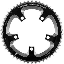 Full Speed Ahead FSA Super Road Bicycle Chainring - 110BCDx5