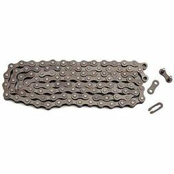 FSC Drivetrain Components F410 1-Speed Bicycle Chain  ""