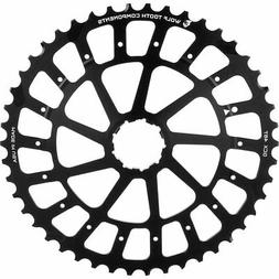 giant cog for sram xx1 x01