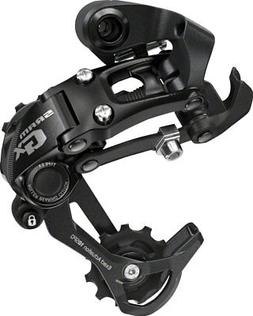 SRAM GX 2x10 10 Speed Type 2.1 Mountain Bicycle Rear Deraill