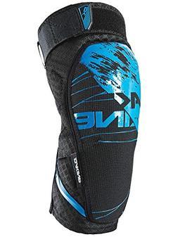 Dakine Hellion Knee Pad Blue Rock, XL
