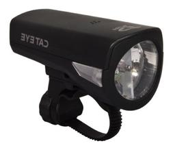 CATEYE HL-EL340RC Econom Rechargeable Bicycle Headlight from