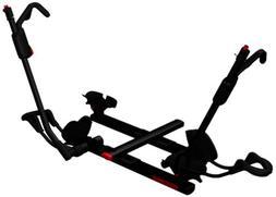 Yakima HoldUp Tray Style Add On 2 Bike Rack