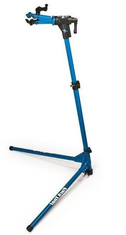 Park Tool Home Mechanic Repair Stand - PCS-10 One Color, One