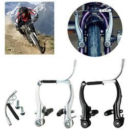 Hot Mountain <font><b>Bike</b></font> <font><b>Brake</b></fo