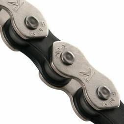 "KMC K710 Kool Chain 1/8"""