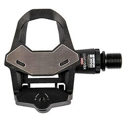 Look Cycle Keo 2 Max Carbon Road Pedals Black, One Size
