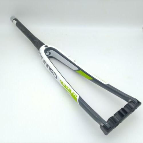 CANNONDALE TAPERED SUPER SIX FULL CARBON FORK Bike