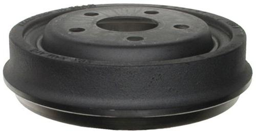 2913r professional grade brake drum
