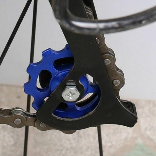 2pcs Mountain Wheel Derailleur