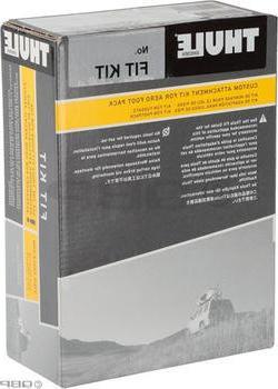 Thule 3024 Podium Fit Kit
