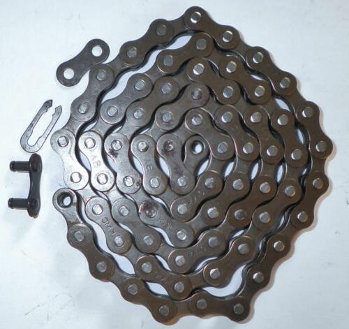 36 bicycle chain bike parts 552