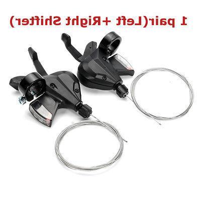 US Speed Lever Bicycle Parts Shimano Acera SL-M310