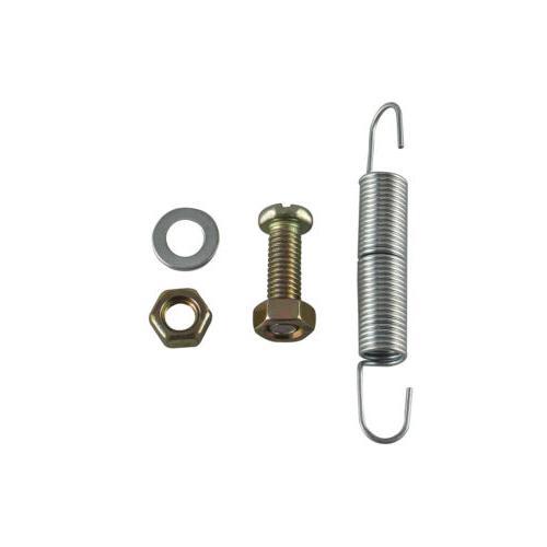 80cc Motor ENGINE parts SPRING bearing tensioner