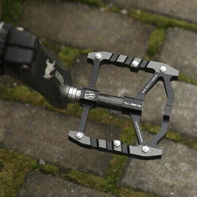 "9/16"" Bike Flat Road Anti-Slip"