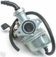 Carburetor 49cc 50cc 70cc 90cc 100cc 110cc Baja Dirtbike ATV