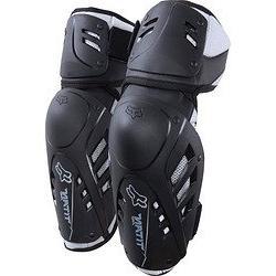 Fox Racing Titan Pro Adult Elbow Guard MotoX Motorcycle Body