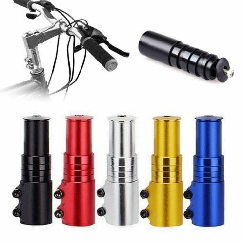 Accessories Fork Alloy Mountain Cover MTB