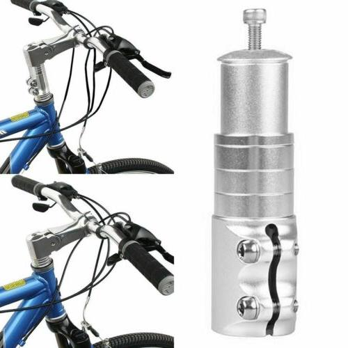 Accessories Alloy Mountain Cover Parts Riser