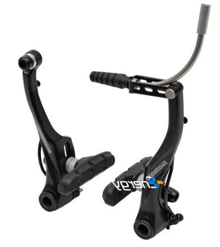 Shimano Acera BR-T4000 V-Brake Set Front Bike BR-M422