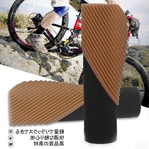 TOPCABIN design two-color