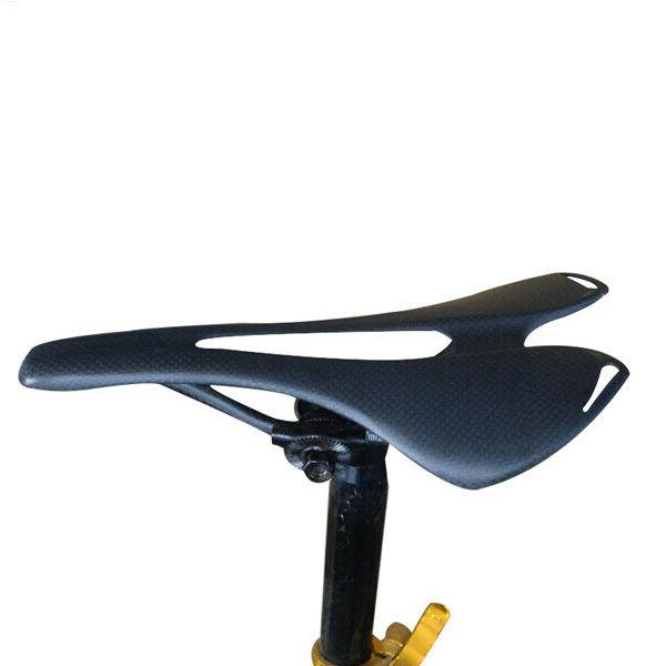 bicycle saddle carbon fixed gear mtb road