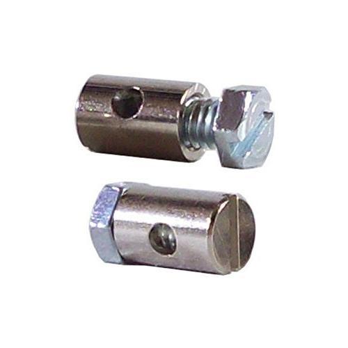 METRIC STANDARD 11A1180 Replacement Belt
