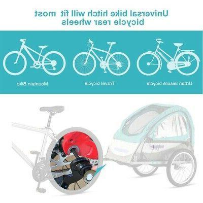 Bike Connector