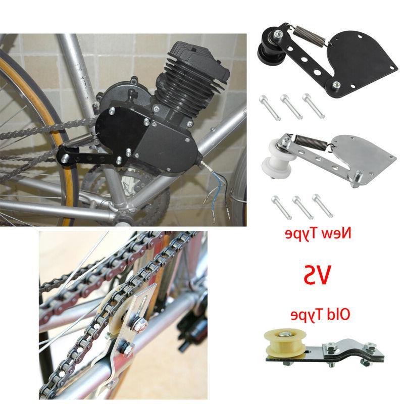 Chain 66cc Engine Motorised