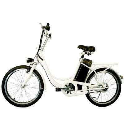 city electric bicycle 10ah