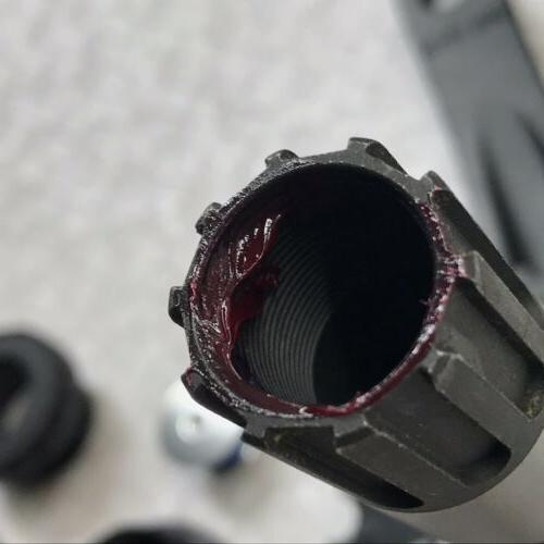 Crankset for 36T 175mm Included Bracket