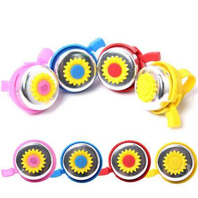 bicycle bell unisex parts outdoors horn toddler