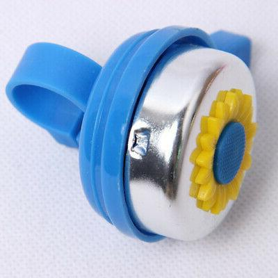 Bicycle Bell Outdoors Horn Kids Bike